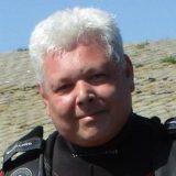 Dirk Dael - Materiaal verantwoordelijke